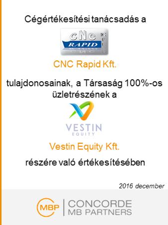cnc-rapid